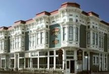 California Bed and Breakfasts / California Bed and Breakfasts on TheInnkeeper.com Online Travel Guide