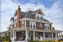 New York Bed and Breakfasts / New York Bed and Breakfasts listed on TheInnkeeper.com Bed and Breakfast Guide
