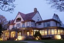 New Hampshire Bed and Breakfasts / New Hampshire Bed and Breakfast on TheInnkeeper.com Online Travel Guide
