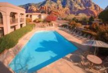 Arizona Bed and Breakfasts / Arizona Bed and Breakfasts listed on TheInnkeeper.com www.theinnkeeper.com an Online Travel Guide