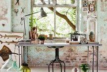 @Home / by Femke Nijstad
