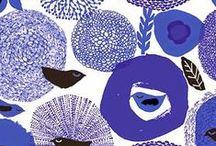 Purple / Charming Charlie Purple, Violet & Lavender Style Inspiration