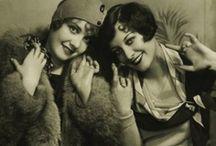 Flappers: Original Rebels