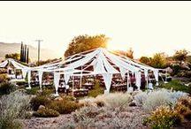 Restoration Oaks Ranch Weddings / http://www.restorationoaksweddings.com / by Madeline Nutrition