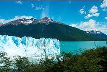 Viaggiare in Sudamerica