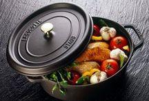 Pannenmaand! / Februari is pannenmaand! Wij hebben de leukste aanbiedingen voor jou op een rijtje gezet. Van fluitketels voor het in stijl koken van water, koekenpannen voor het bakken van vlees of vis tot hele pannensets voor al je kookklussen. Maak nu gebruik van de speciale kortingen!