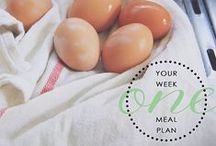 + M A D E L I N E  N U T R I T I O N + / original posts from http://www.madelinenutrition.com / by Madeline Nutrition