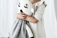 baby patchwork & arts
