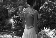 Wedding / by Mariah Kirk