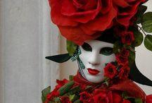 Venezia carneval