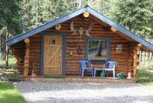 Alaska Bed and Breakfasts