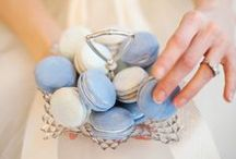 Serenity / Serenity is Pantone's 2016 Color of the Year   Charming Charlie Sky Blue, Periwinkle & Serenity Style Inspiration