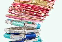 Bracelets / Charming Charlie Bangles   Gold Bracelets   Silver Bracelets   Cuff Bracelets   Hinge Bracelets   Charm Bracelets   Rope Bracelets   Beaded Bracelets