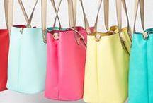 Handbags / Charming Charlie Handbags   Purses   Totes   Shoulder Bags   Crossbody Bags   Clutches   Evening Bags   Satchels   Leather Bags   Hobo Bags   Diaper Bags   Wristlets   Wallets