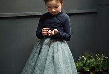Littles  |  Things for kids / children, kids, kids clothes, babies, toddlers, teens, tweens, children's fashion, play, toys