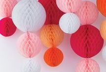 All Craft Ideas / Art & Craft Ideas & Inspiration from the UK's largest online craft store.