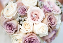 Wedding Ideas & Inspiration / Photos and ideas that inspire and intrigue the wedding crazed woman inside me. / by Corinna Duivesteyn