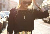 My Style / by JB Maryn
