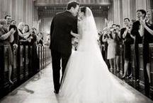 Wedding Photo / Wedding Photos that I love My Website: http://phidiepwedding.com/ Facebook: https://www.facebook.com/WeddingPhiDiep Contact me: vuphidiep@gmail.com