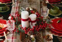 Christmas - Simply Scandi