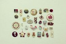 .:: CoLLECTIONS ::.