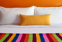 Hoteles y mas hoteles