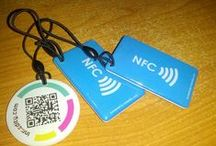 NFC / Near Field Communication