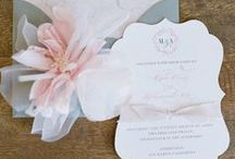 You've got the golden ticket! Invitation ideas / Invitations ideas and inspiration that I love :)