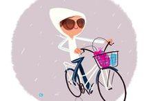 Ride Pretty