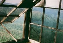 windows / by Marissa