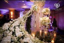 Wedding Planner Phi Diep / Wedding Planner in Ha Noi, Vietnam My Website: http://phidiepwedding.com/ Facebook: https://www.facebook.com/WeddingPhiDiep Contact me: vuphidiep@gmail.com