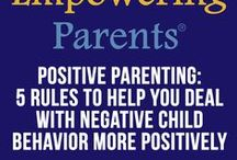 EP Podcasts / Empowering Parents Podcasts Featuring #Parenting #Tips