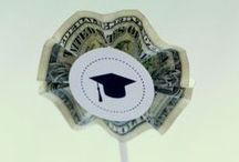 Graduation / by JB Maryn