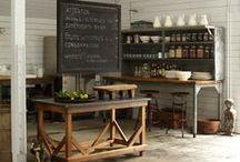 Shop Ideas / by JB Maryn