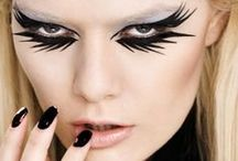 Eyeliner Love / by 111SKIN