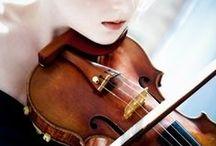 楽器&演奏