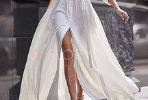 Flashin' Fashion / like. want. admire.
