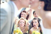 amazing wed photos