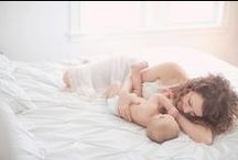Newborn Inspiration / by Birdie Pavlik