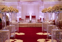 Aisle of Style