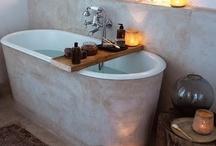 ✿ Bathrooms ✿