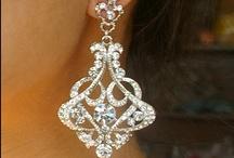 Jewelry & acces