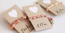 Valentines / Valentines Gifts & Ideas