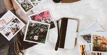 Blogging / Blog