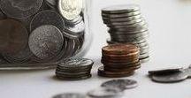 Finance / Budgeting and Finance