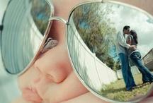 next baby / by Taunica Garofalo Cerullo