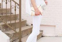 [[ Style & Fashion ]] / fashions fade, style is eternal -YSL #fashion #ootd #lookbook