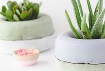 [[ DIY Projects ]] / Do it yourself home decor, crafts, repair, and renovation.