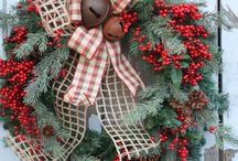 Holiday Ideas / Interesting ideas for Christmas.