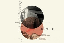 Graphically Inspiring  / by Erin Sinclair